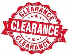 Size-36-Clearance