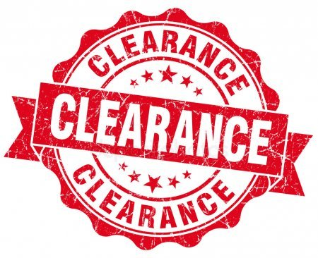 Size-37-Clearance