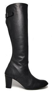 Buckingham Leather