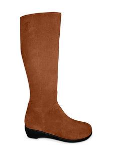 Zara Leather & Suede